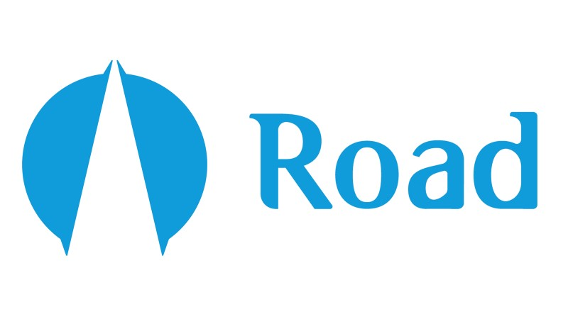 Road(ロード)-知的障害・発達障害のある子・人に関するオンラインセミナー配信サービス